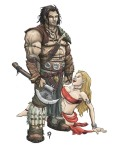 barbarian-and-woman2