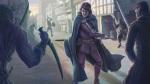 Swordsmancropped3
