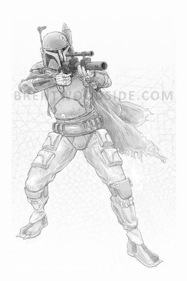 boba-run-and-gun-value-4x6