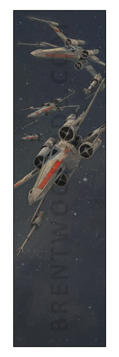 red-squadron-36