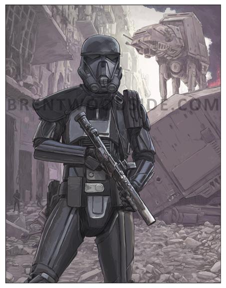 rogue-one-battle-scene-death-trooper-final