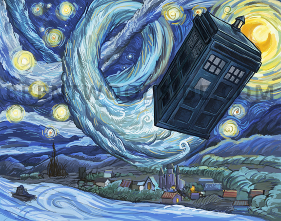 starynight-tardis-final